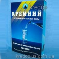 Активатор воды Кремень 150 гр