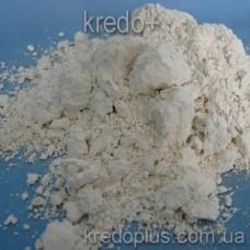 Лекарственные формы глины и методы лечения