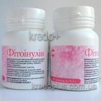 Фитоинулин