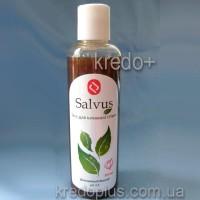 Гель для интимной гигиены Salvus