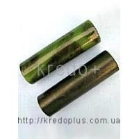 Гармонизаторы цилиндры полированные шунгит+нефрит