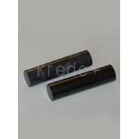 Гармонизаторы цилиндры полированные шунгит+талькохлорид