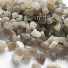 Очистка воды минералами – кремень, шунгит, кварц
